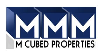 MCubed Properties